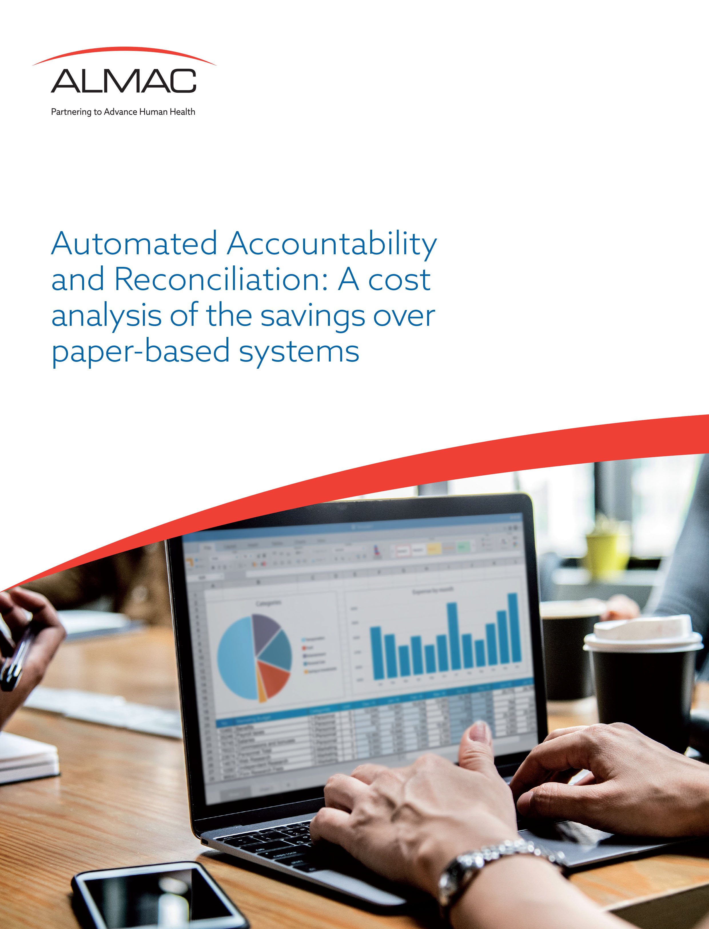 Automated Accountability and Reconciliation